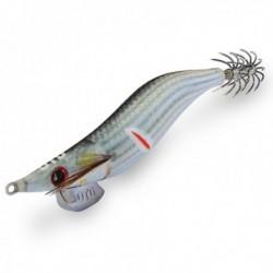 Jibionera Oita Wounded Fish Egi