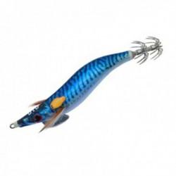 Jibionera Oita Real Fish Egi de DTD