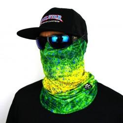 Sunshield Dorado Green Pelagic