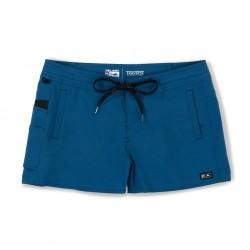Pantalón Corto Sharkskin 2.0 de Pelagic