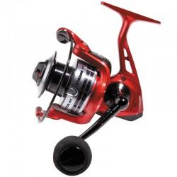 Carrete Iridium Red Power 60