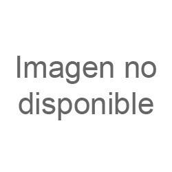 RÉPLICA AEG TR16 MBR 556WH
